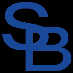 株式会社SB設計